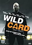 Wild Card (DVD) Region 3** Import** / Jason Statham, Michael Angarano, Dominik Garcia-Lorido by Jason Statham