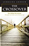 The CROSSOVER, Jermaine Andrew, 1492755222