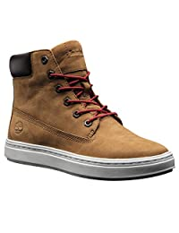 Timberland Womens Londyn 6 in Boot Boots