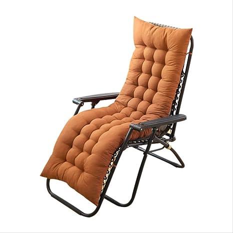 AINIYUE Cojín del Respaldo reclinable, decoración Suave de ...