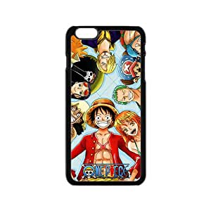 One Piece BlackiPhone 6 case