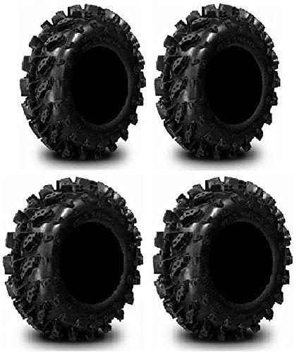 Interco Swamp 27x9 14 27x11 14 Tires