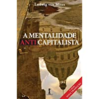A Mentalidade Anticapitalista