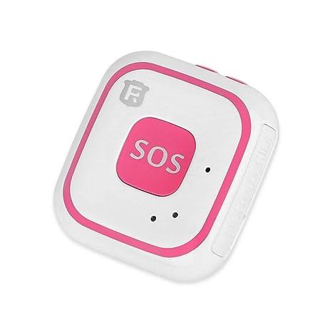 Autopmall - Localizador de GPS para niños (Seguimiento ...