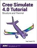 Creo Simulate 4.0 Tutorial