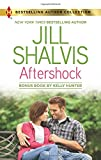 img - for Aftershock: Exposed: Misbehaving with the Magnate (Harlequin Bestselling Author Collection) book / textbook / text book