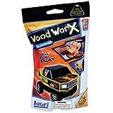 Lauri Toys Wood WorX Monster Truck Starter Kit by Lauri
