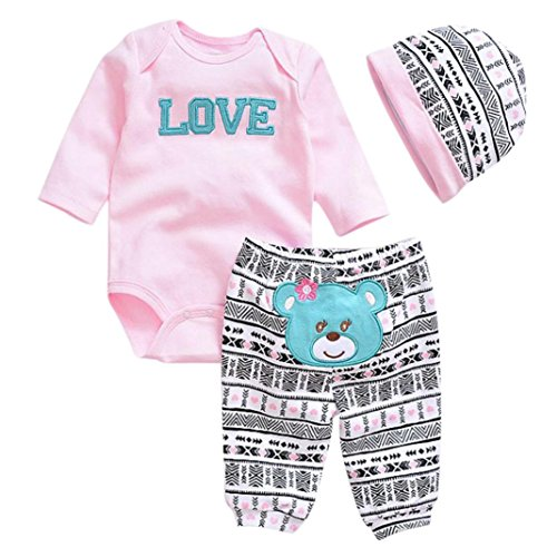 Dirance Lifelike Reborn Doll Accesories Girl Doll Clothes Kids Toy, Suit for 20