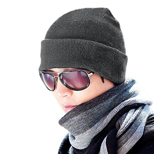 BIAL cap Fleece - The Hat,Heavyweight Fleece Watch Cap Beanie - Heavyweight Watch Cap