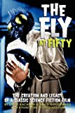 The Fly At 50, Diane Kachmar and David Goudsward, 1593933150
