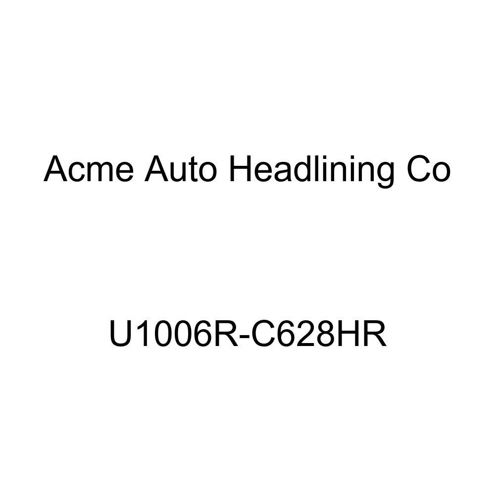 American Shifter 289760 Shift Knob Orange Rising Sun Logo Blue Retro Metal Flake with M16 x 1.5 Insert