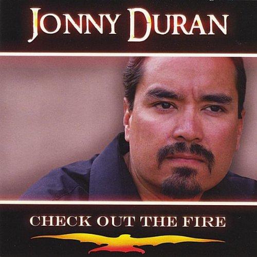 Johnny Swanson (James), 45 - Houston, TX | Background ...