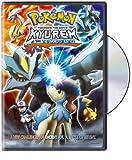 Pokemon the Movie: Kyurem vs. the Sword of Justice
