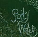 Complete Esp-Disk Recordings by Patty Waters