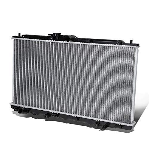 For 01-03 Acura CL/TL 3.2 MT/AT OE Style Full Aluminum Core Radiator DPI 2431