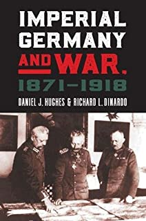 Amazon the last battle victory defeat and the end of world imperial germany and war 1871 1918 modern war studies fandeluxe Choice Image