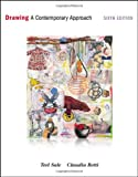 img - for Drawing: A Contemporary Approach book / textbook / text book