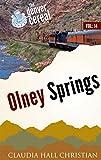 Olney Springs: Denver Cereal, Volume 14