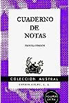 https://libros.plus/cuaderno-de-notas-violeta-112x174cm/