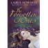 The Forgotten Ones: Book 1 (The Danaan Trilogy)