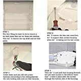 215846602 Refrigerator Defrost Timer Replacement