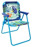 Best Disney Patio Tables - Disney Finding Dory Patio Chair Review