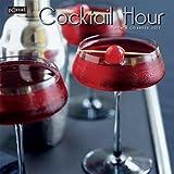 Portal 16 Month Cocktail Hour 2012 Calendar (CS12 011)