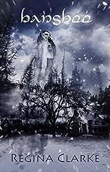 Banshee: A Winter Tale