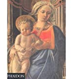 img - for [(Fra Filippo Lippi: Life and Work )] [Author: Jeffrey Ruda] [Sep-1999] book / textbook / text book