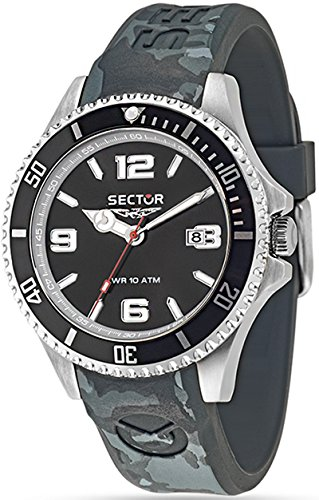 SECTOR 230 Men's watches R3251161027