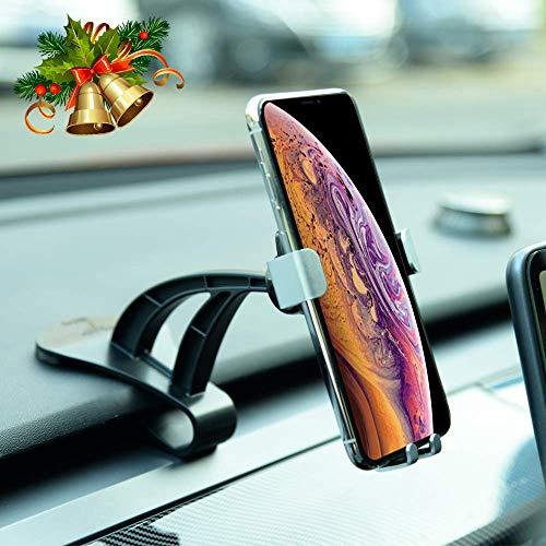 Topfit Model 3 Dashboard Cell Phone Holder, Car Phone ...