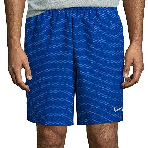 Nike Fuse - 7
