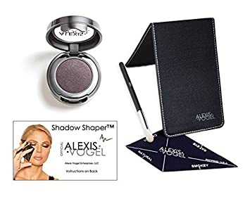Amazon.com: Best Eyeshadow Makeup Kit for Flawless Eye Makeup ...