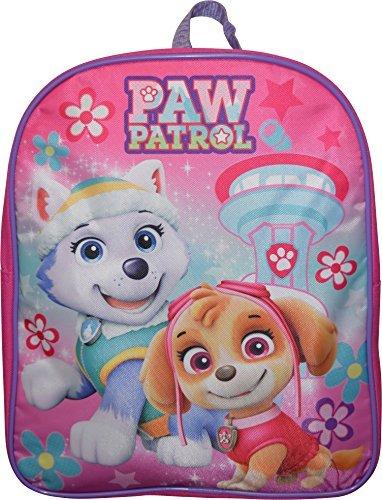 Nickelodeon Paw Patrol Girl 12