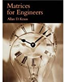 img - for Matrices for Engineers book / textbook / text book