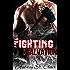 Fighting for Salvation: An MMA Romance Novel