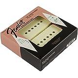 Fender 099-2239-000 Pure Vintage Jazzmaster Pickup Set