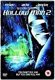 Hollow Man 2 [DVD] [2006]