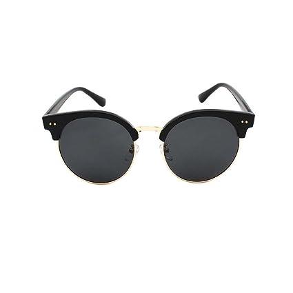 Nuevas Gafas De Sol Polarizadas Tendencia Europea Y Americana De La Nueva Dama,Zhm-