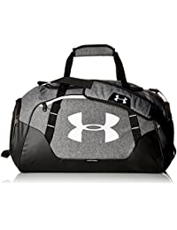 Undeniable 3.0 Small Duffle Bag