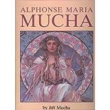 Alphonse Maria Mucha, Jiri Mucha and Rizzoli, 0847810194
