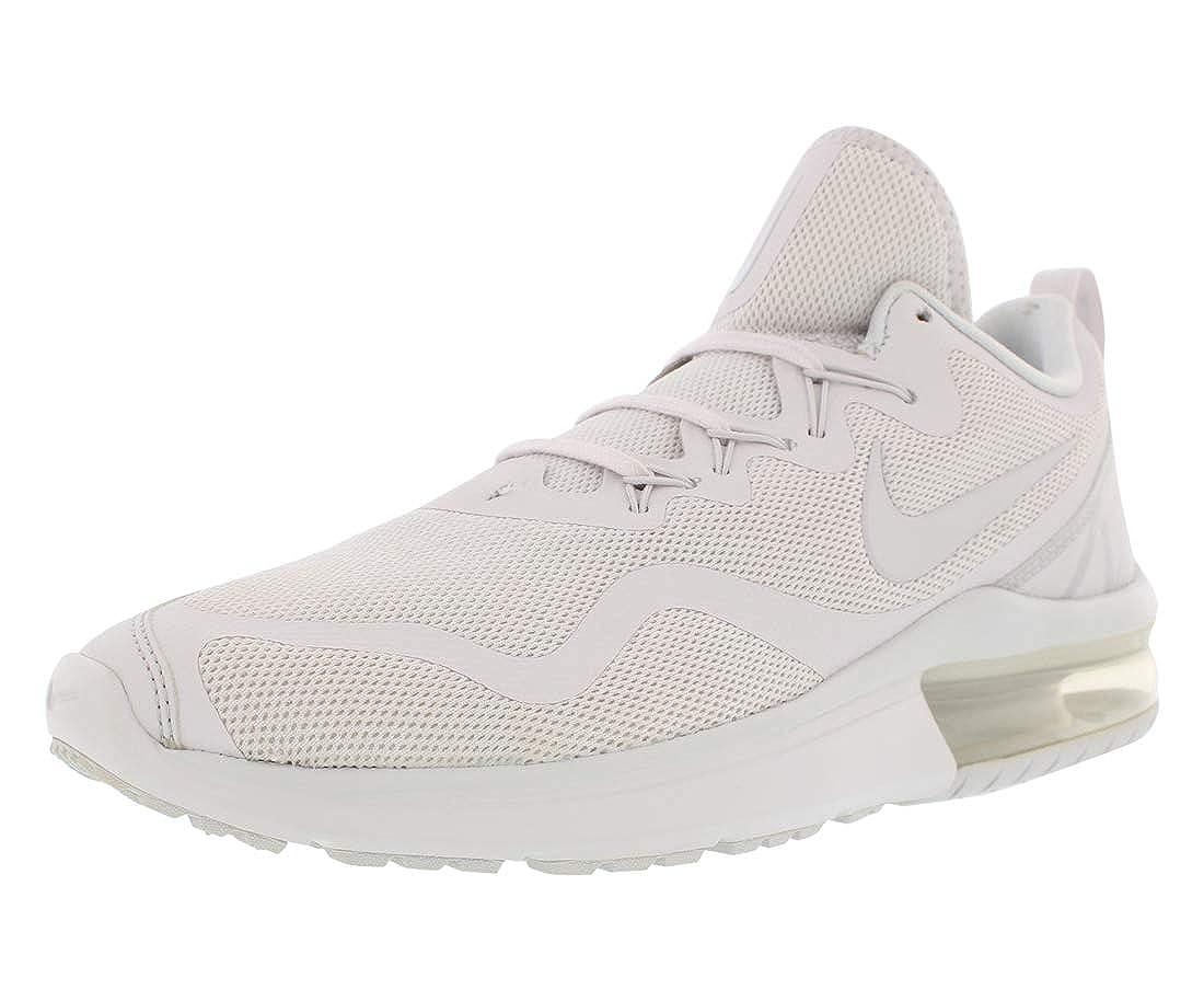 Kleding en accessoires NIKE AIR MAX FURY Herren Sneaker
