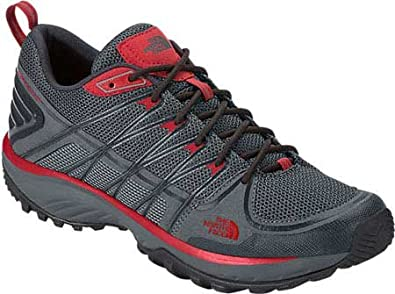 Image result for NORTH FACE HIKING SHOES