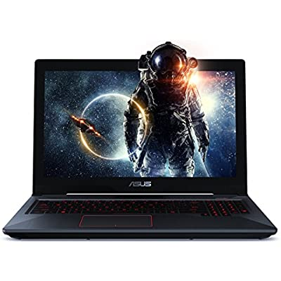 asus-fx503vd-156-fhd-powerful-gaming