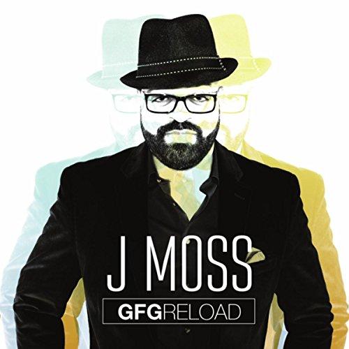 GFG Reload