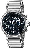 Citizen Men's BZ1000-54E Casual Watch