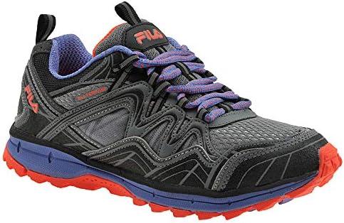 Fila Trail Running TKO TR 6.0 Women Shoe
