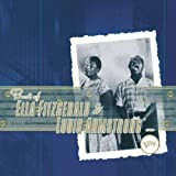 Best Of Ella Fitzgerald & Louis Armstrong