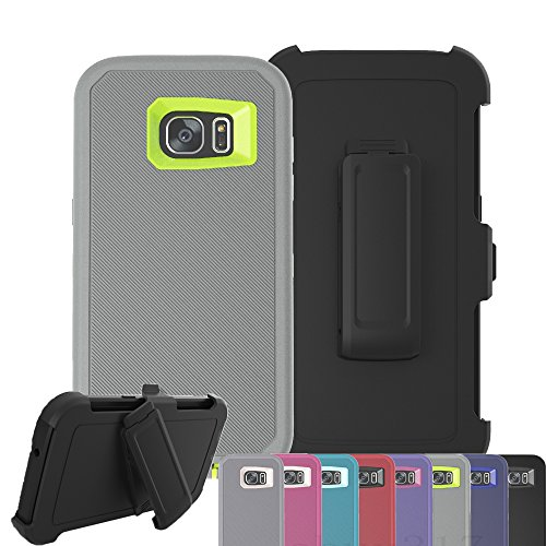 huaxia-datacom-samsung-galaxy-s7-not-for-s7edge-shockproof-regular-dirtproof-military-rugged-heavy-d