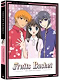 Fruits Basket: The Complete Series (Classic)